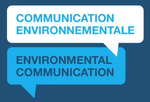 Mathieu Regnier Communication environnementale