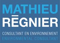 Mathieu Régnier